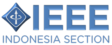 IEEE Indonesia Section