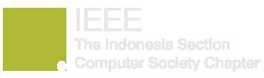 IEEE-TISCSC-white