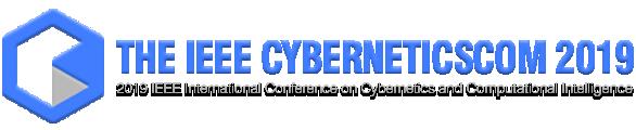 Logo-CyberneticsCom-2019