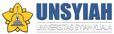logo-unsyiah-logo